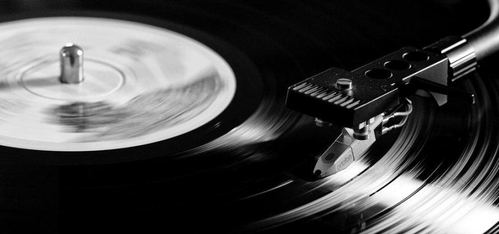 Il trend positivo delle vinyl only label e del vinile in generale
