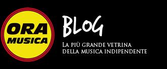 Ora Musica Blog La buona notizia: Achille Lauro su Topolino