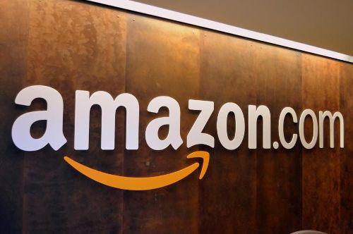 Amazon lancia Prime Music per i clienti Prime senza costi aggiuntivi