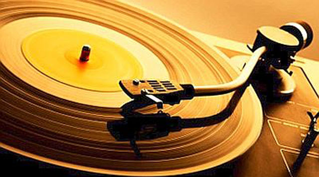Continua il trend positivo del mercato discografico globale: +8,1% nel 2017