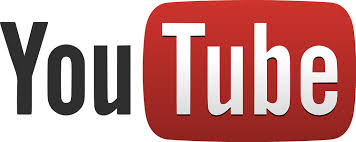 Incrementare le views con il Ranking di YouTube