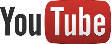 Incrementare le views con il Ranking di YouTube