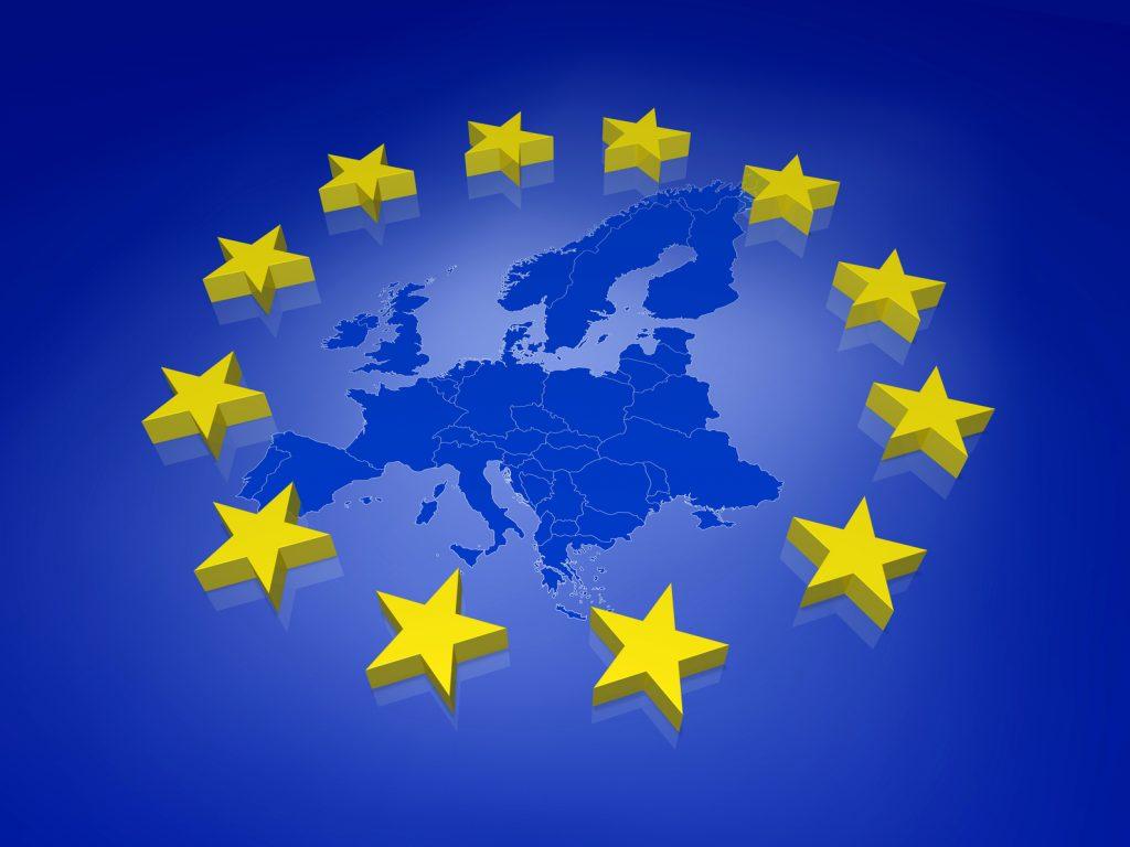 Diritto d'autore, il parlamento europeo approva la riforma