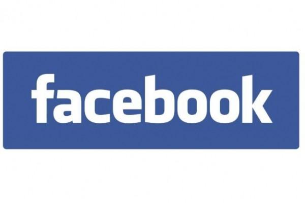 C'è una valida ragione per cancellare Facebook (e riguarda la nostra mente)