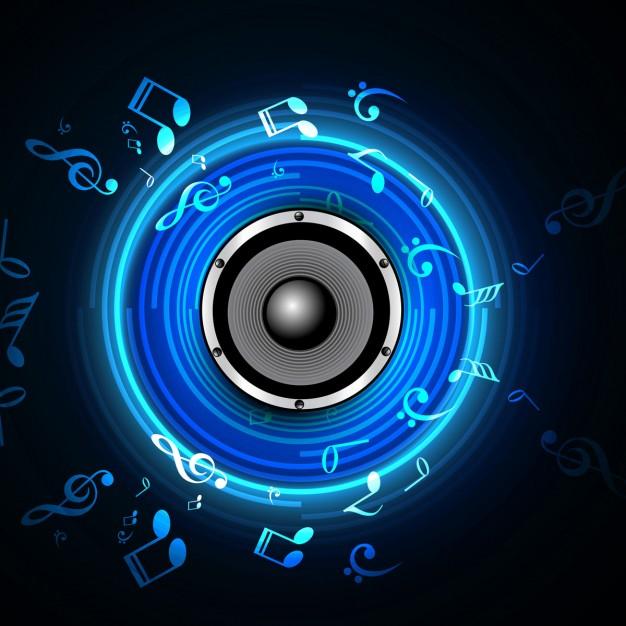L'industria discografica perde $2,65 miliardi all'anno per la musica di sottofondo