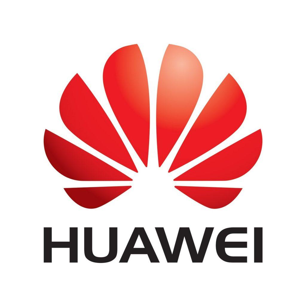 Il servizio di streaming musicale di Huawei ha 100 milioni di utenti